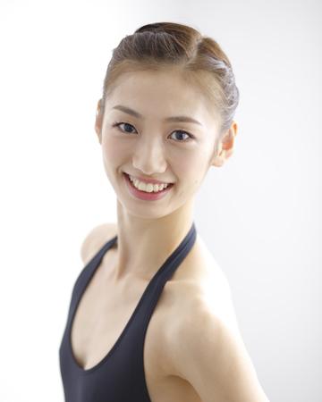 本田 彩香